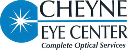 Cheyne Eye Center